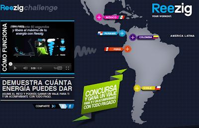 concurso+reebook+colombia+reto+reezig+gana+viaje+doble+a+panama