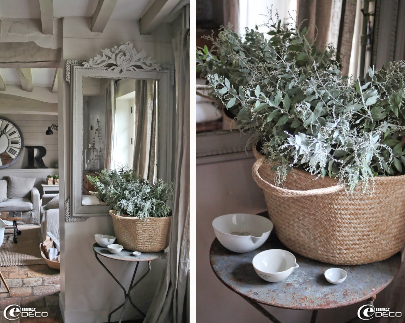 bord de sc ne e magdeco magazine de d coration. Black Bedroom Furniture Sets. Home Design Ideas