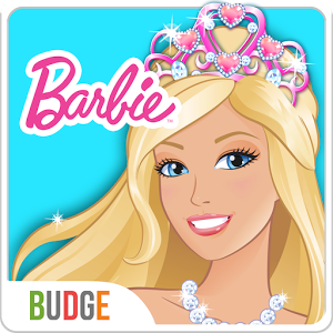 Barbie Magical Fashion   Apk Mod