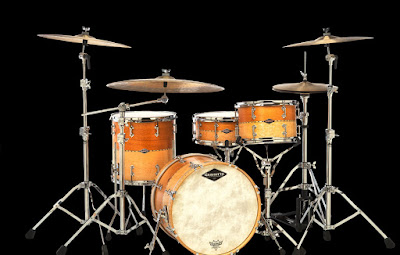 Best drum classes in nagpur