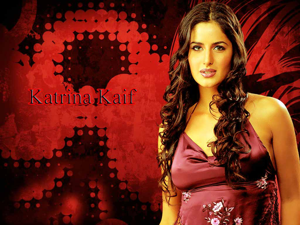 ... Hindi Actress Katrina Kaif Latest Wallpapers In Hd | Filmvz Portal
