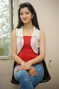 Richa Panai latest glamorous photos-thumbnail-5