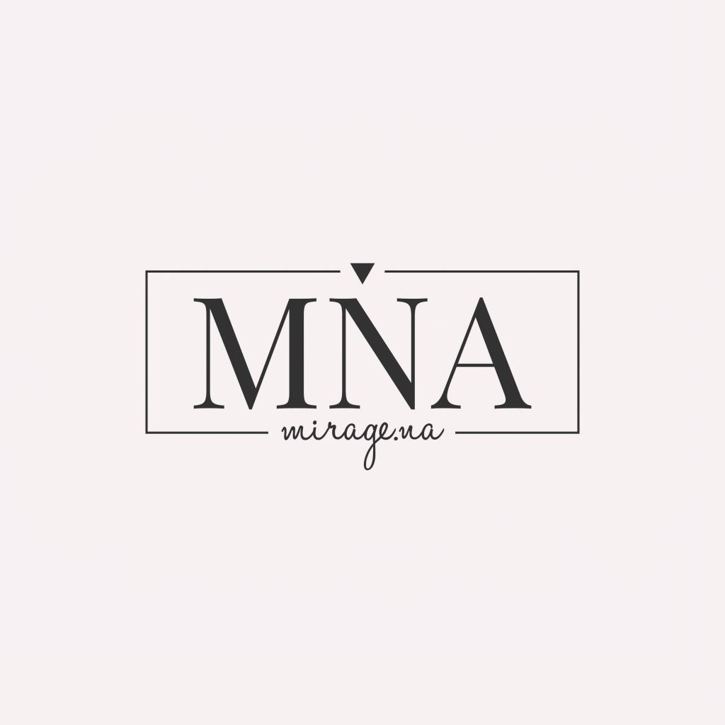 Sponsor - Mirage.NA