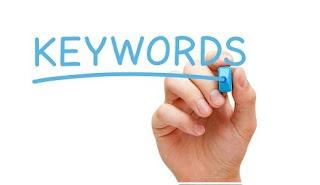cara riset kata kunci, riset kata kunci di google, riset kata kunci, riset keyword