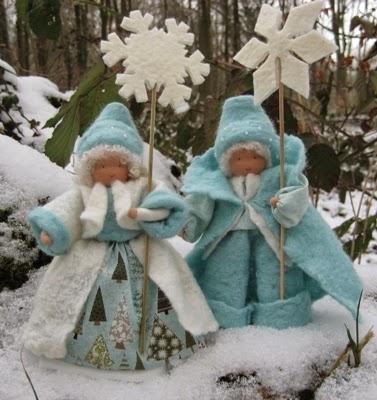 Sneeuwstorm Conny