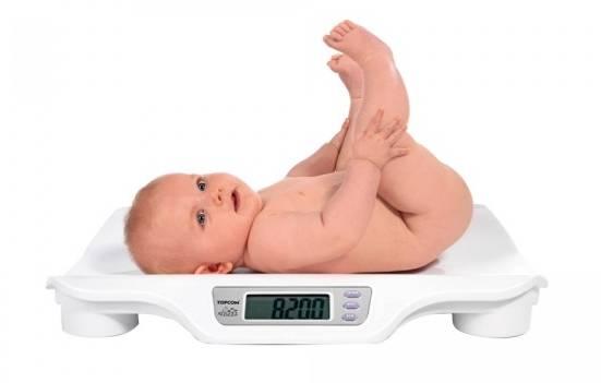 Eso, como bajar de peso en 1 semana para hombres los tratamientos nuevos