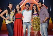 GaaliPatam movie on the sets gallery-thumbnail-15