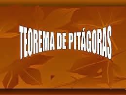 http://ebpja.blogspot.com.br/2012/11/teorema-de-pitagoras.html