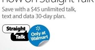 Walmart Iphone S Plus Refurbished