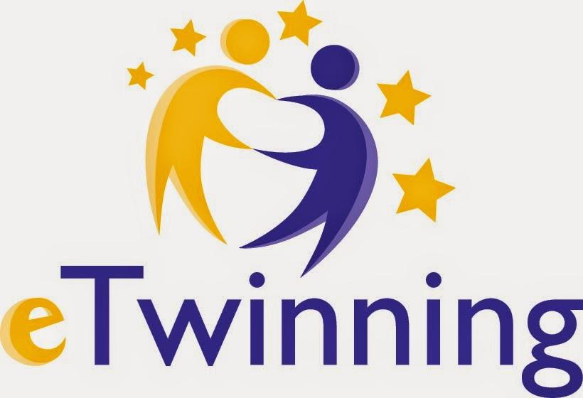 my twinspace etwinning net: