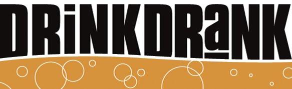 drinkdrank