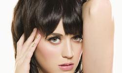 Foto Cantik Dan Sexy Katy Perry Jagad Bebas - 475 x 356 jpeg 28kB
