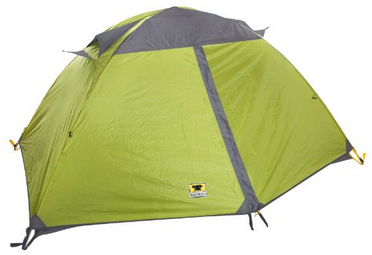 The main material of the tent is made from polyester which is lightweight and breathable for optimal comfort. The bathtub floor provides waterproofing to ...  sc 1 st  Tent Reviews HQ & Tent Reviews HQ: Mountainsmith Morrison 2 Person 3 Season Tent Review