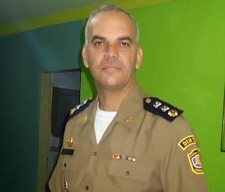 Capitão Dantas (PDT) Surubim