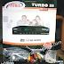 Matrix Turbo III HD PVR
