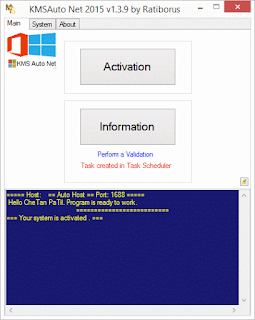 download activator untuk microssoft office