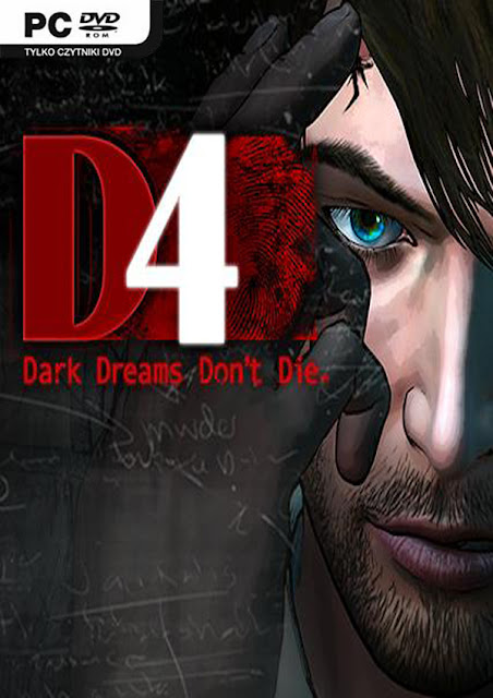 D4-Dark-Dreams-Don't-Die-Download-Cover-Game