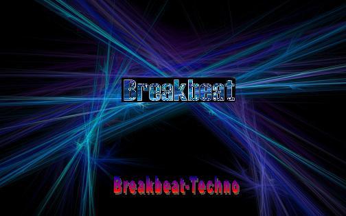 Breakbeat zene s breakbeat techno r gi j zen k blogja for Classic house zene