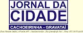 JORNAL DA CIDADE/GRAVATAI-RS