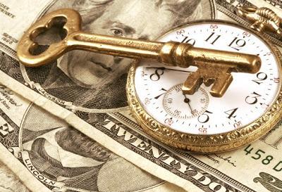 ley-de-atracción-dinero