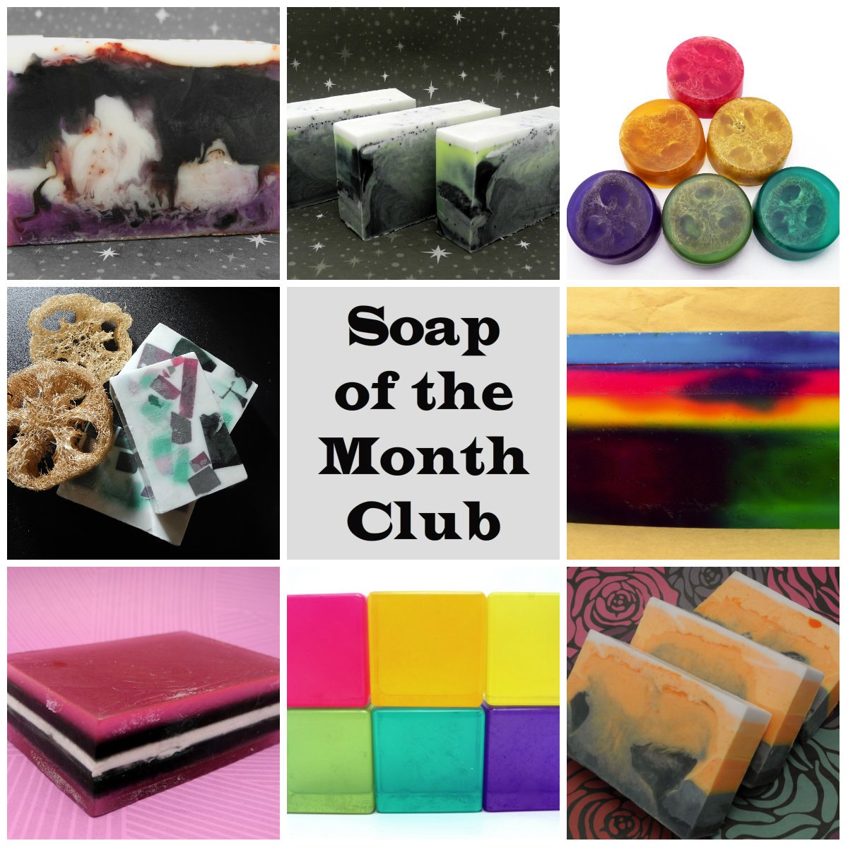 Knitting Club Of The Month : Dyeabolical knit dye read new product soap of the