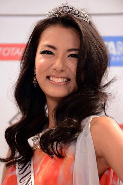 Yukimi Matsuo