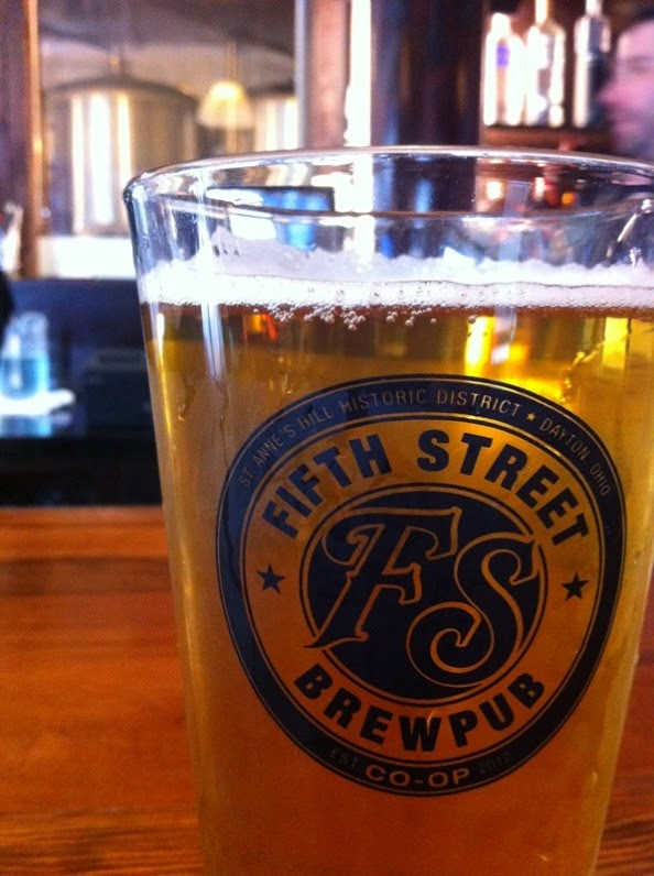 https://www.facebook.com/FifthStreetBrewpub