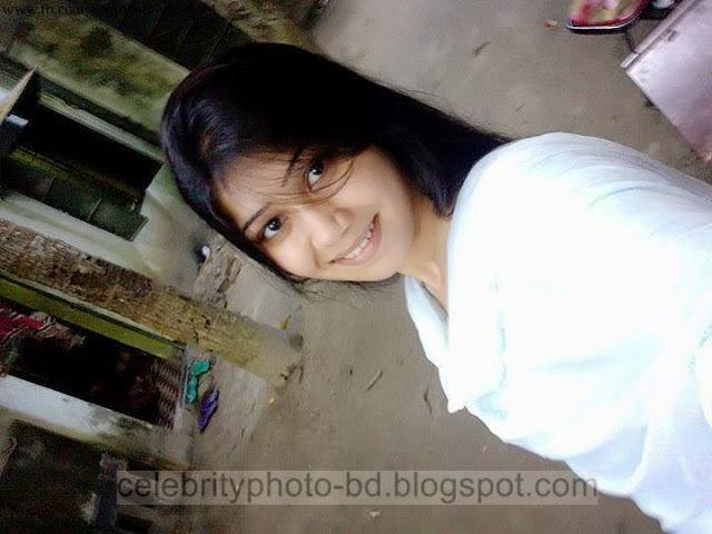 Bangladehsi%2BNew%2BBeautiful%2B15%2BCute%2BModel%2BGirl%2BPhotos%2BCollected%2BFrom%2BFacebook009