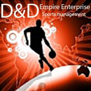 D&D Empire Enterprise