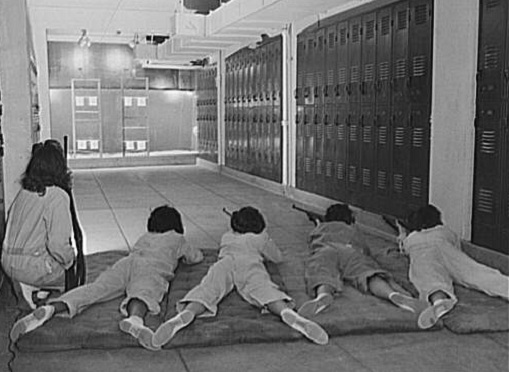 """the reason i joined high school Watch video """"walkout""""–a new hbo film tells the story of the 1968 walkout by high school chicano  we are joined on the line  we welcome you to democracy now."""