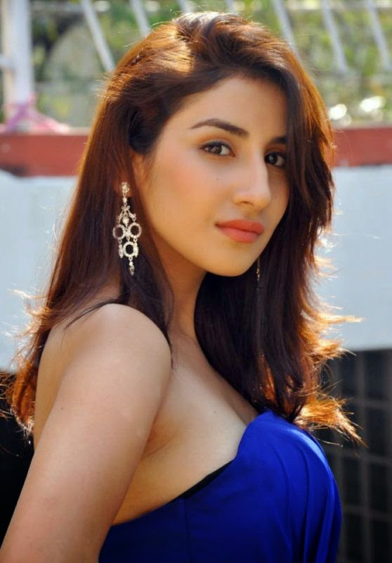 Parul Gulati hot wallpaper, Parul Gulati hot photos, Parul Gulati Photos free download latest, Parul Gulati latest wallpaper free