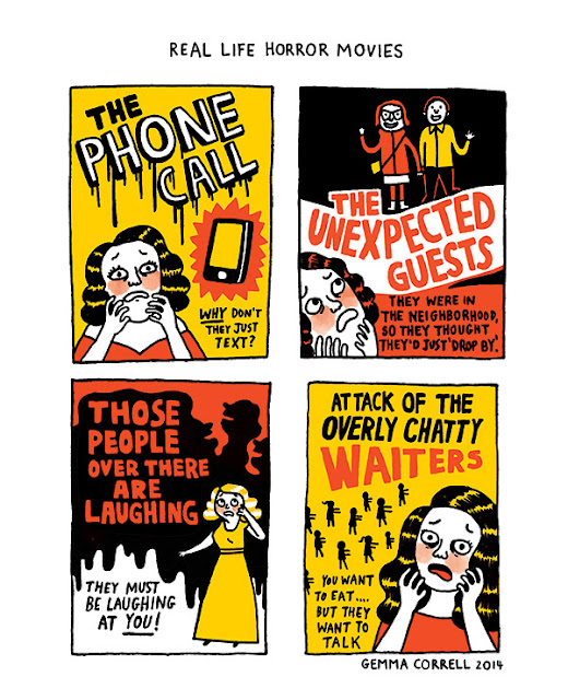 http://gemmacorrell.tumblr.com/post/132234541848/reposting-for-halloween-from-my-book-the