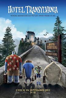 Hotel Transylvania (2012) - Ver full Peliculas HD
