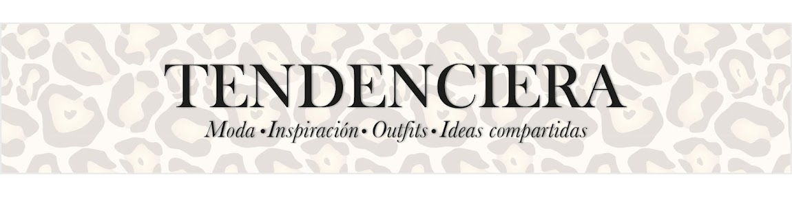 Tendenciera