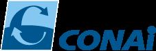 http://www.conai.org/
