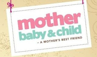 MOTHER, BABY AND CHILD MAGAZINE