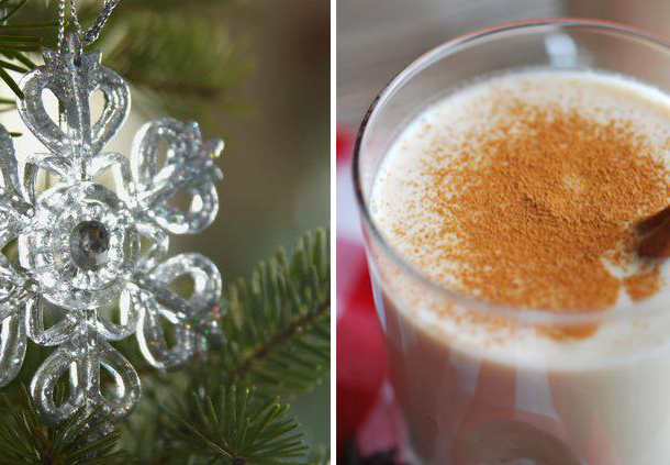 rican coquito the puerto rican hello spiked eggnog add to recipe ...