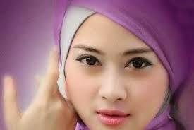 Tips Perawatan Rambut Berhijab