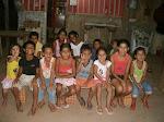Missão Guaiuba-Ceará