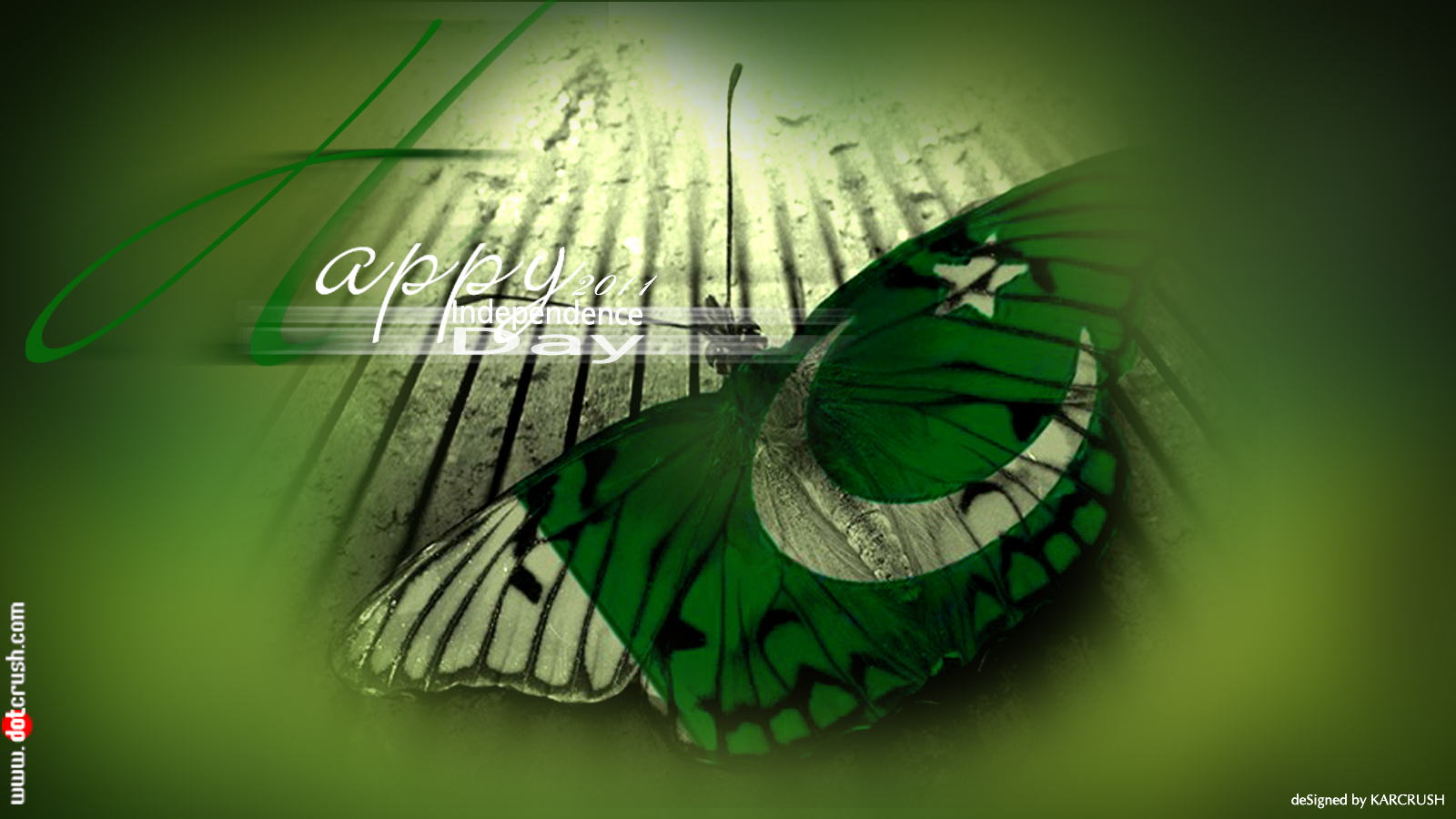 http://3.bp.blogspot.com/-66wdKxyPj98/TkTh3TotU8I/AAAAAAAAAvY/bWlCfPKiPfY/s1600/pakistan-independece-day-14-august-2011-backgrounds-wallpapers-38.jpg