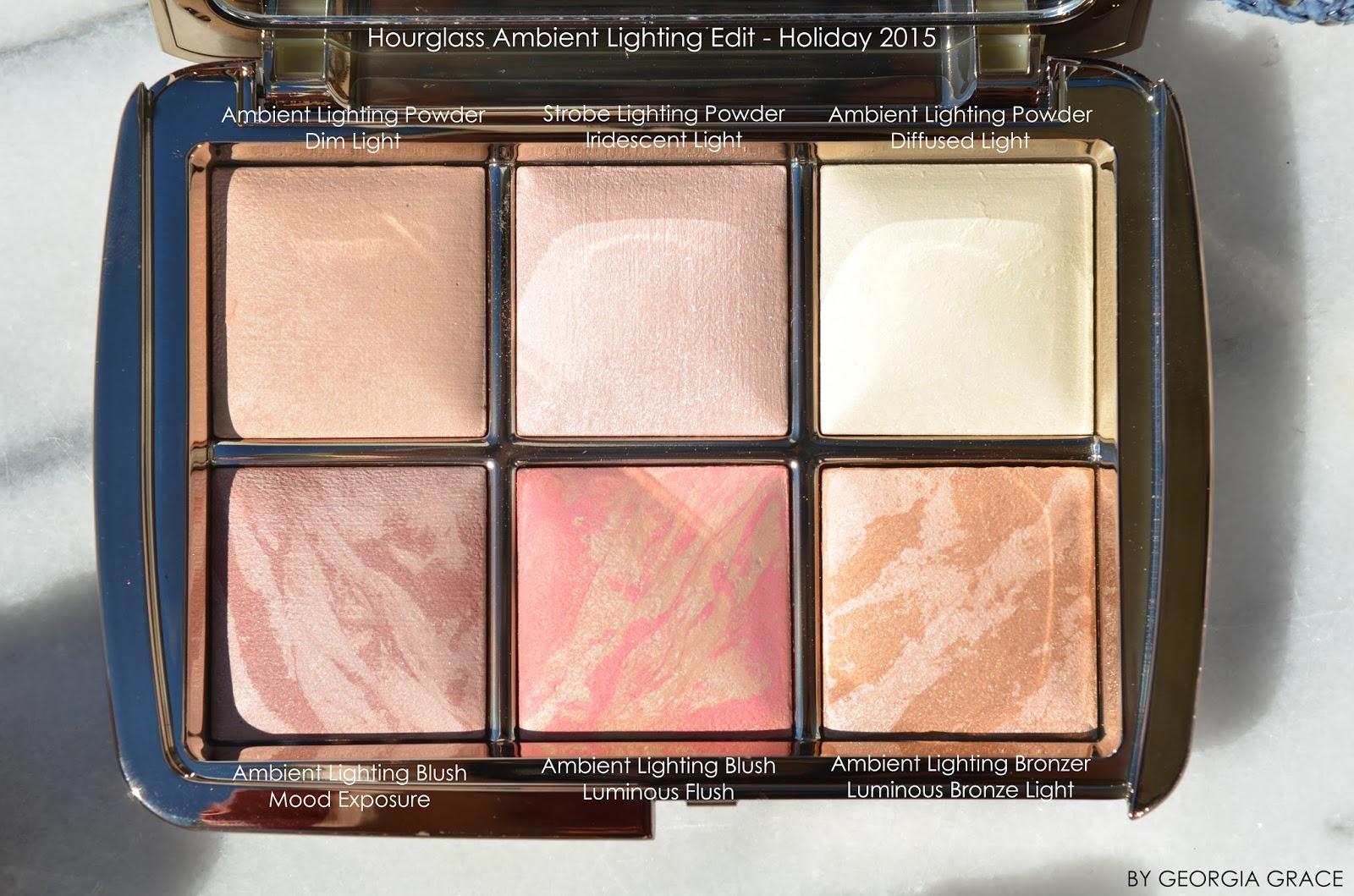 ambient lighting edit 4 hourglass