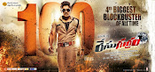 Race Gurram Movie HQ Wallpapers-thumbnail-2