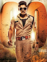 Race Gurram Movie HQ Wallpapers-cover-photo