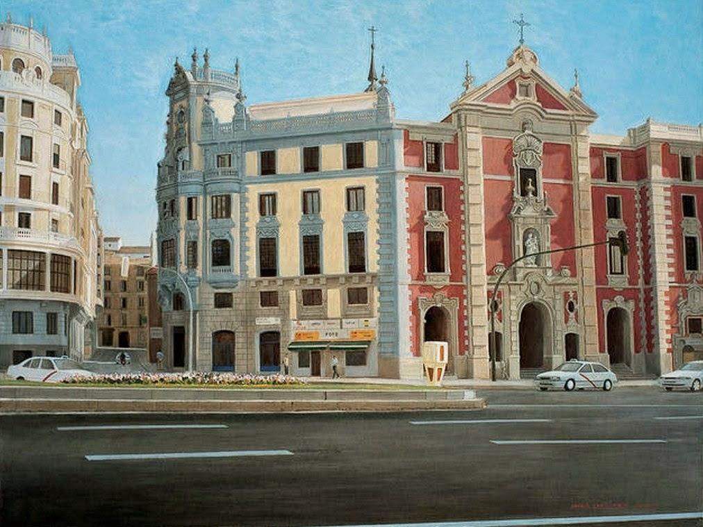 realismo-en-pintura