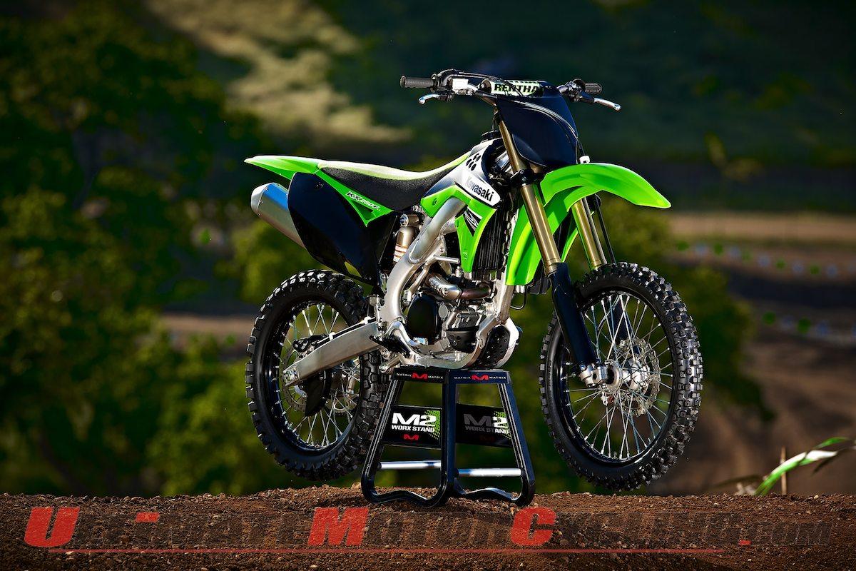 motorsports performance motorcycles motocross. Black Bedroom Furniture Sets. Home Design Ideas