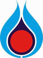 PTT Philippines logo