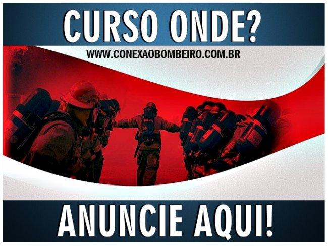 CONEXAO BOMBEIRO