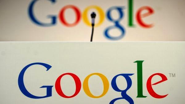 طريقة زيادة مساحة التخزين في Google Drive إلى 2 جيغا بالمجان مع جوجل