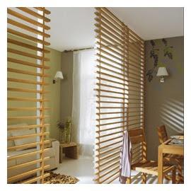 les couleurs de vos jours le blog et quand il n 39 y a pas d 39 entr e. Black Bedroom Furniture Sets. Home Design Ideas