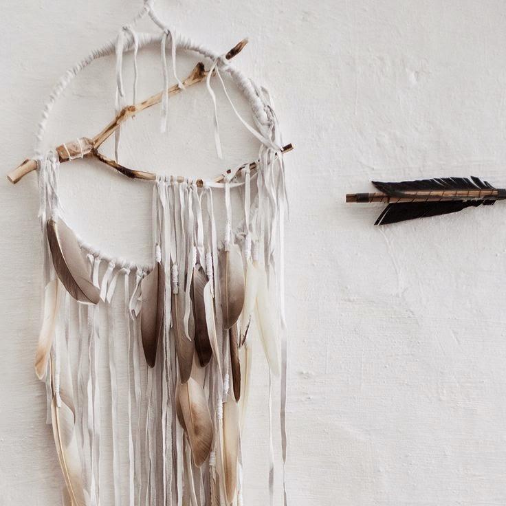 http://www.fatelondon.com/collections/fibres/products/dreamcatcher-snow-quartz